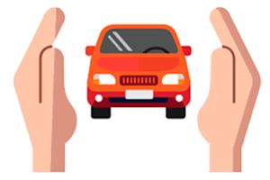 Como Escolher o Seguro Auto Ideal