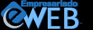 Logo Empresariado Web