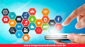 O que é um Consultor de Marketing Digital e quais são suas funções?