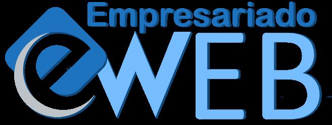 Empresariado Web