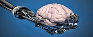 Como usar a inteligência artificial para otimizar o RH