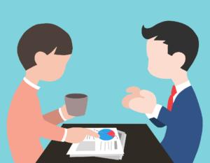 Como fidelizar os seus clientes