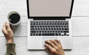 Vantagens de criar seu blog no WordPress