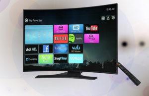 O que é televisão IPTV e como funciona?