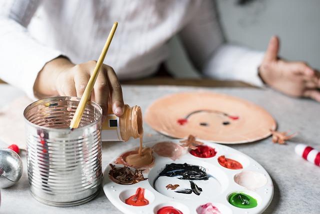 Conheça a Arte Reborn, artesanatos que imitam bebês reais