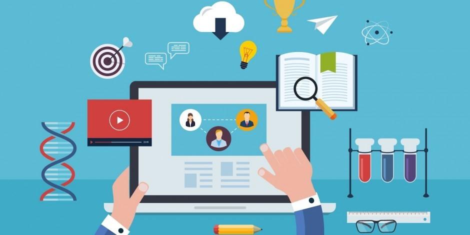 5 motivos para investir em Marketing de Conteúdo