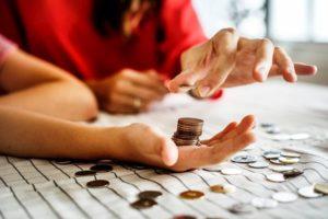 4 Formas Criativas Para Conseguir Renda Extra Em Casa