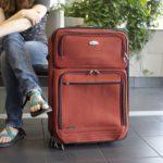 Qual A Importância Do Seguro Viagem?