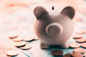 Empréstimos para MEI: Entenda como funciona o processo