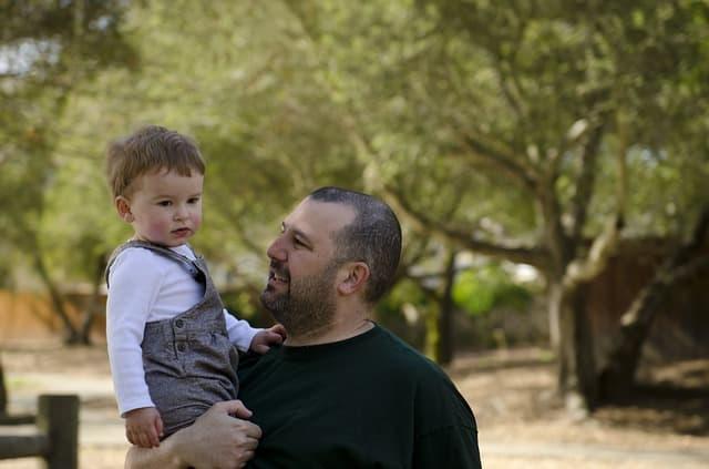 Licença Paternidade Como Funciona?