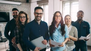 Como escolher um plano odontológico empresarial