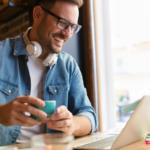 Dicas para aprender a se tornar um freelancer de sucesso