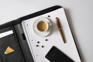 7 dicas para um cartão de visita criativo e atrativo