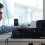 Benefícios de contratar uma gráfica digital