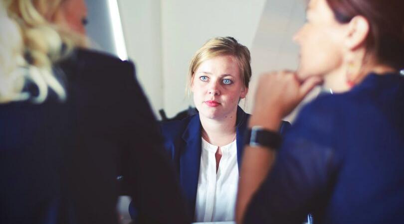 Dicas de empreendedorismo: lidando com as reclamações dos clientes