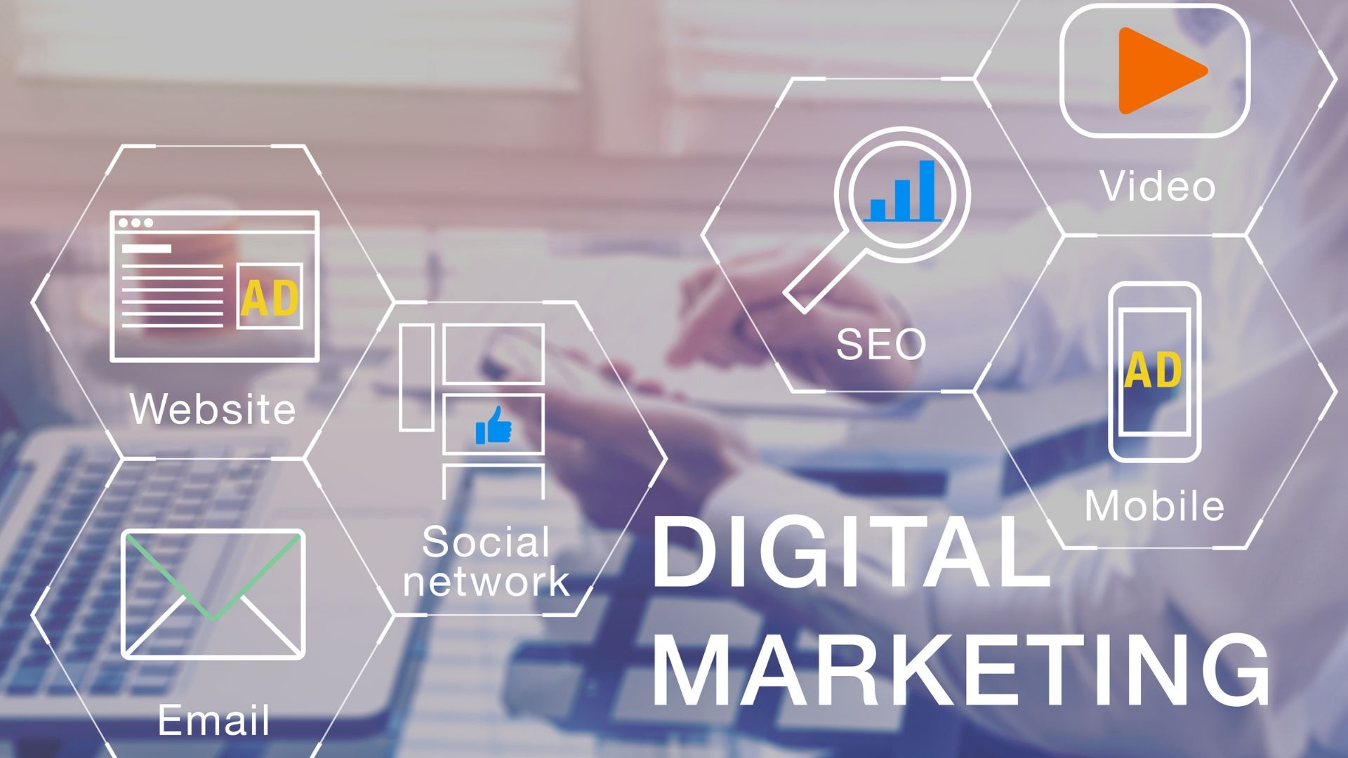 Como conseguir mais clientes com marketing digital: 11 dicas essenciais