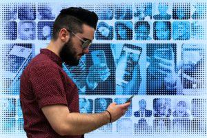 Vale a pena fazer um vídeo institucional com o celular?