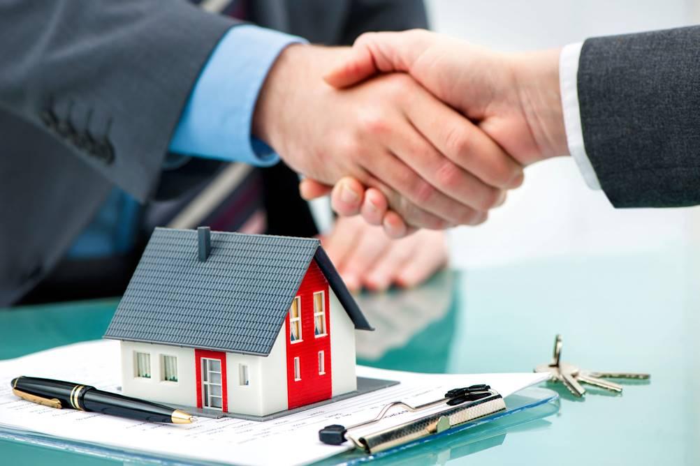 Consultoria imobiliária: um serviço fundamental para quem quer comprar um imóvel sem correr riscos