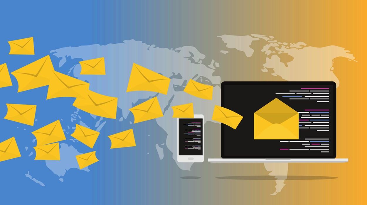 Dicas de email marketing personalizado: 5 conselhos imbatíveis