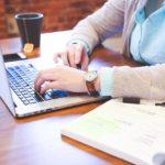 Vale a pena fazer cursos online para trabalhar com marketing digital?