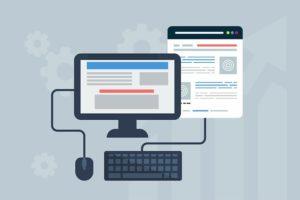 4 Dicas de Web Design para 2020