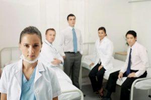 Entenda a importância do exame medico admissional