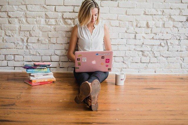 5 motivos para criar conteúdo na internet