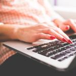 Para ter sucesso com a sua PME: 3 estratégias infalíveis de marketing