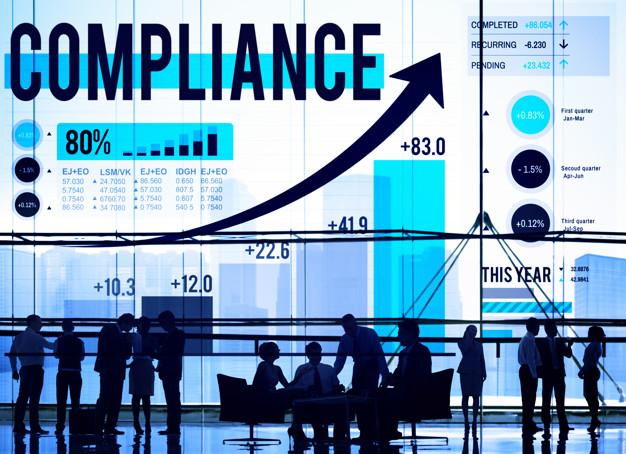 Compliance o que realmente é?