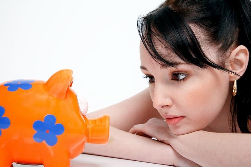 Dicas financeiras para mães solteiras