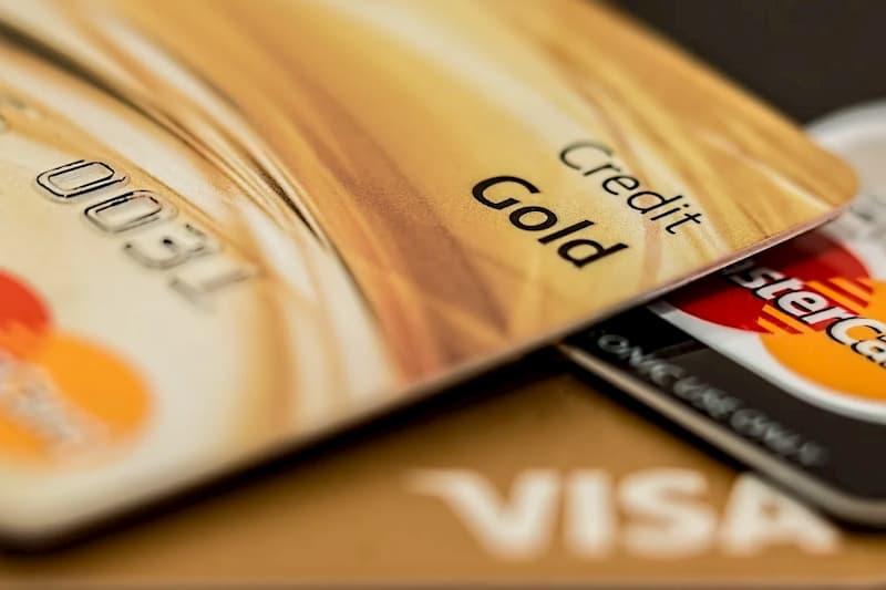 Dicas para tirar vantagem do seu cartão de crédito