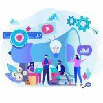 Mudança de layout: aliada da otimização empresarial