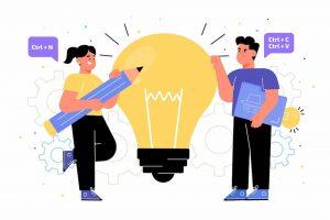 Estratégia de marketing digital: uma estrutura para o sucesso