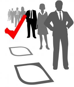 Prospecção: 3 formas de conseguir novas clientes