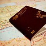 Qual a diferença entre atribuição e aquisição de cidadania portuguesa?