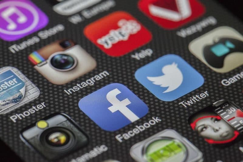 Redes sociais: Porque e como usar