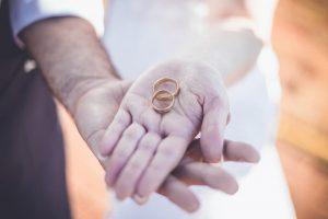 Como fazer divórcio amigável no cartório