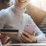 5 medidas para aumentar as vendas do seu comércio eletrônico
